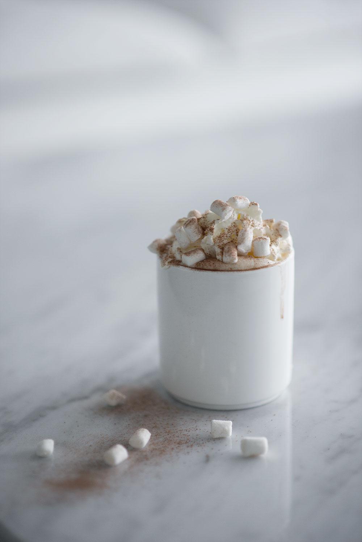 varmchoklad2
