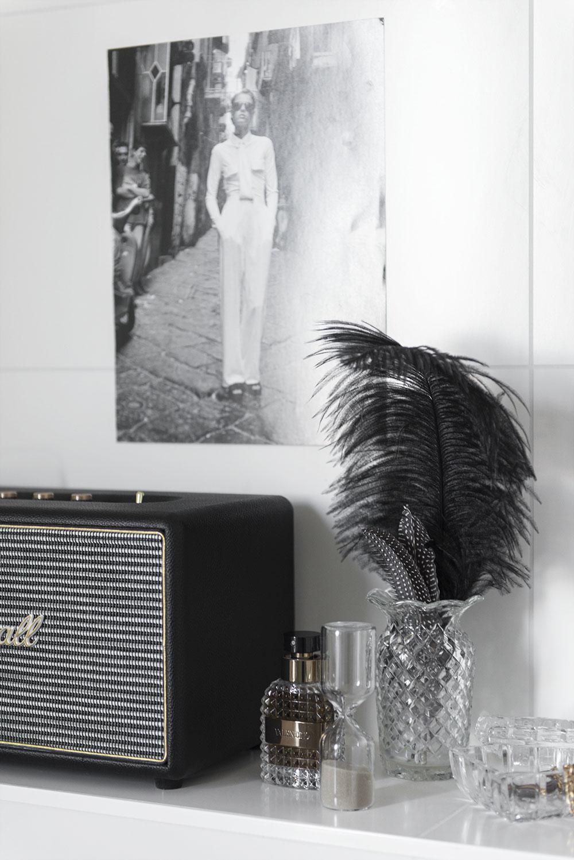 Guide: så gör du ditt badrum mer personligt   homespo