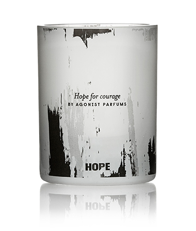 agonist-hope-for-courage-scented-candle
