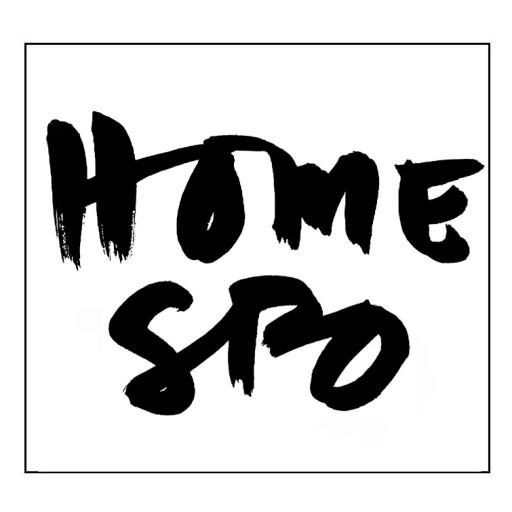 cropped-homespo_kvadrat-1.jpg
