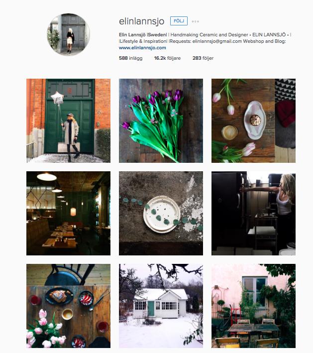 elin_instagram