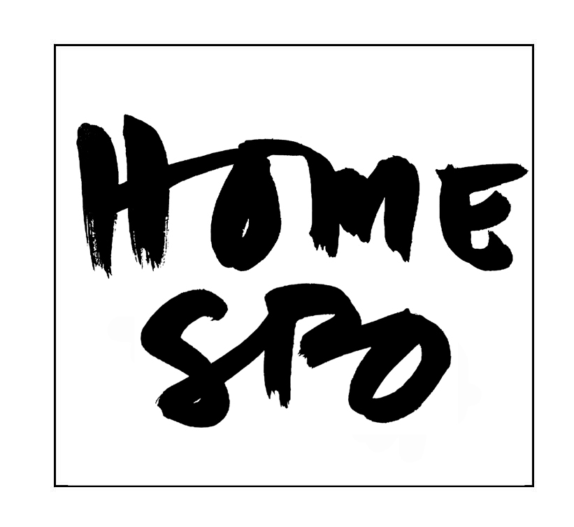 Homespo