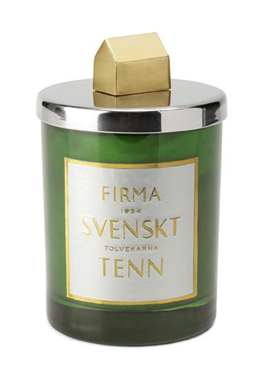 svenskt-tenn-doftljus