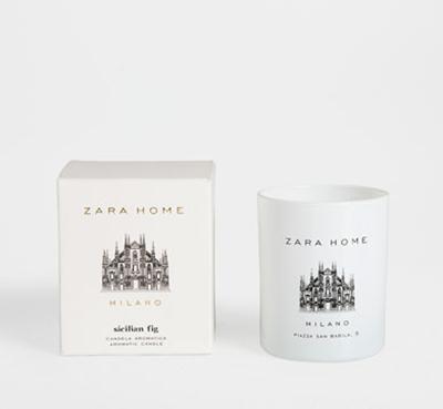 zara-candle