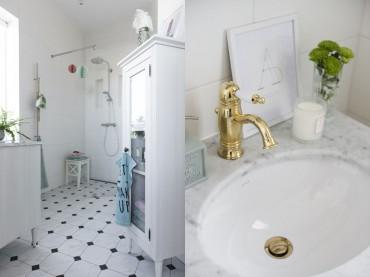 Badrum badrum modernt : modernt badrum-arkiv - Homespo