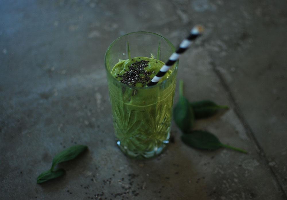 grönsmoothie_2