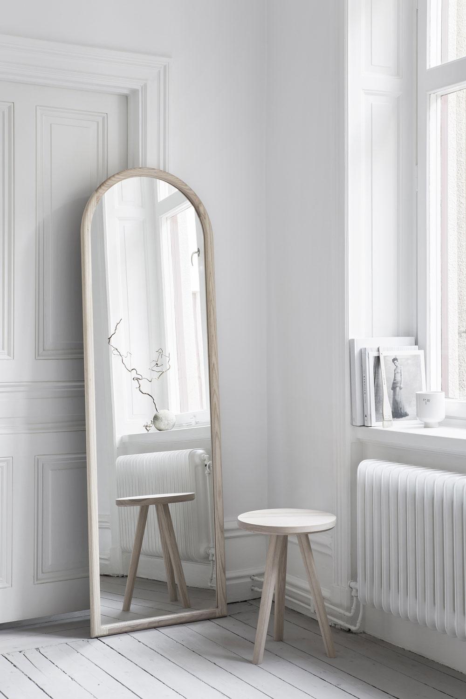 mirror_ash_1