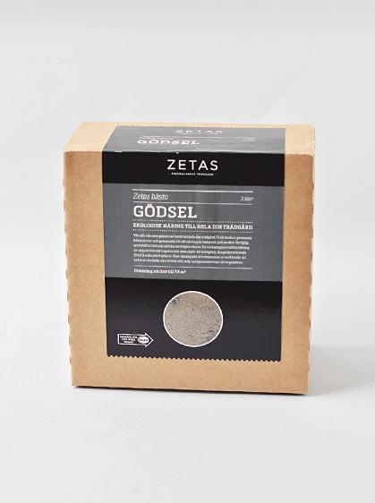 zetas-godsel-tradgard-419x562