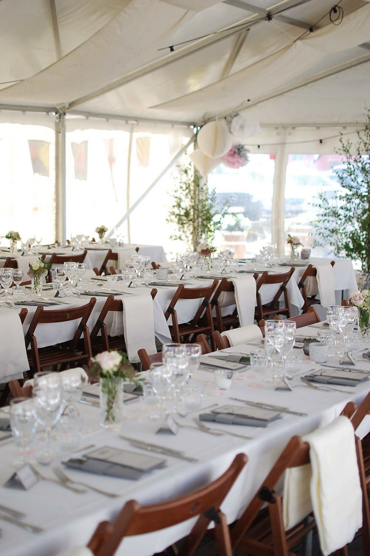 bröllopsguide