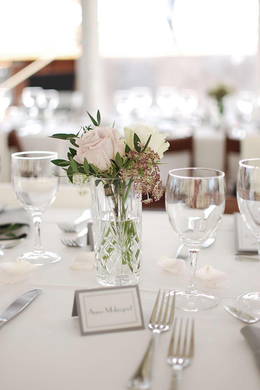 bröllopsguide_1
