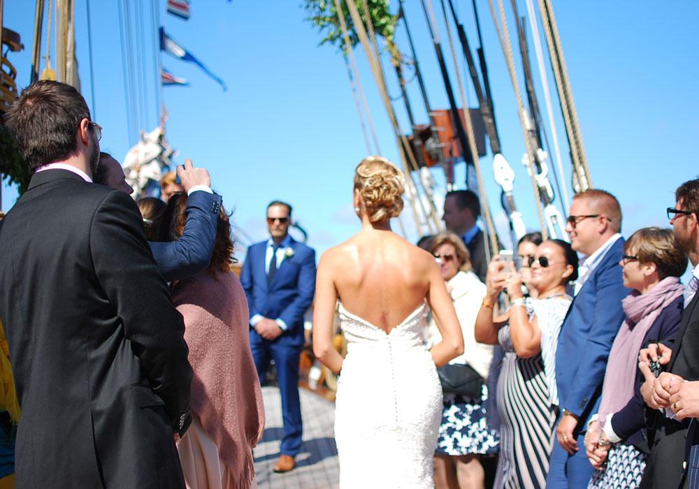 bröllopsguide_4