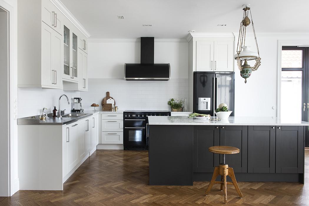google ikea and ikeak k on pinterest. Black Bedroom Furniture Sets. Home Design Ideas