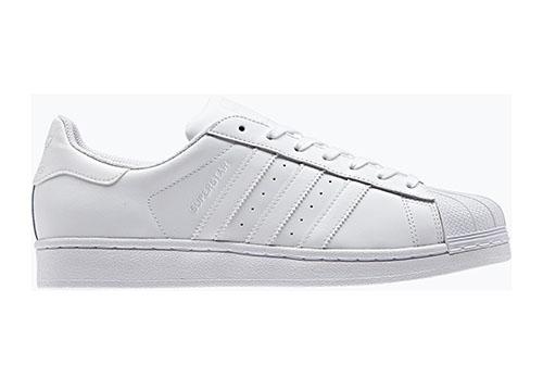 adidas-sneakers-vita