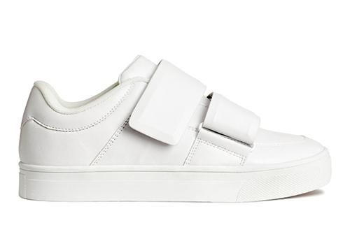 hm-vita-sneakers