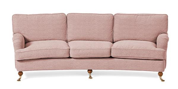 mio-soffa-rosa