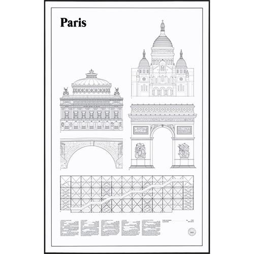 poster-paris