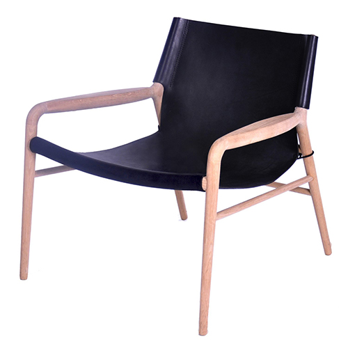 rama-stol-svart