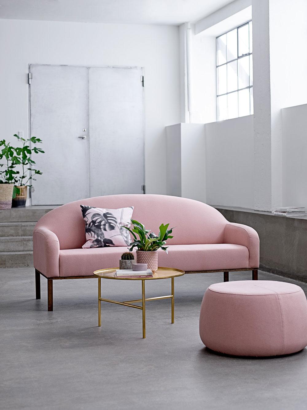 rosa-soffa-bloomingville