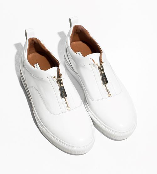 sneakers-stories