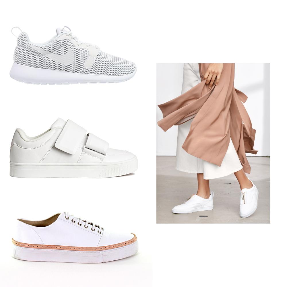 sneakers-vita