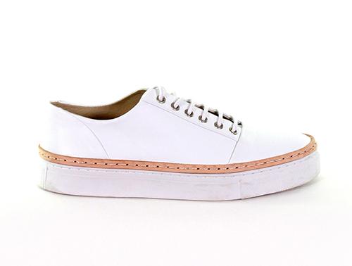 whyred-vita-sneakers
