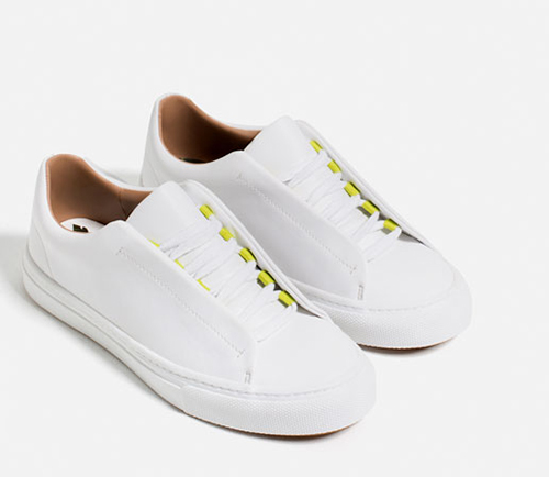zara-sneakers-vita