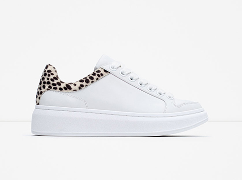 zara-vita-sneakers