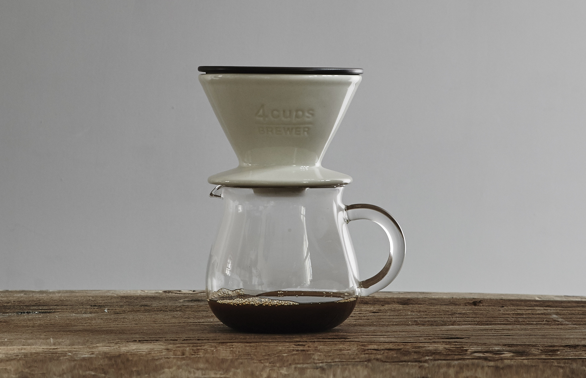 7383_427c1d9322-27631_1-slow-coffee-set-4-cups-white-zoom