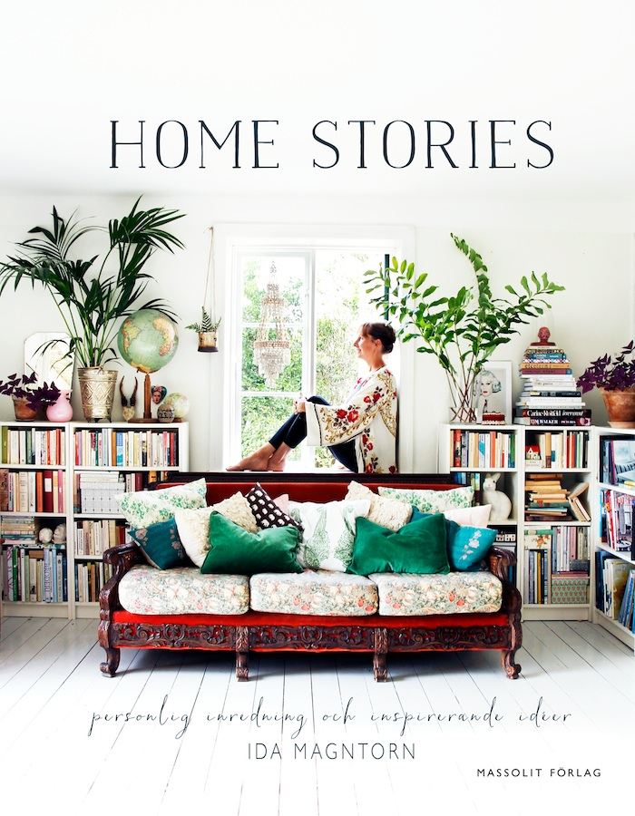 Home-stories