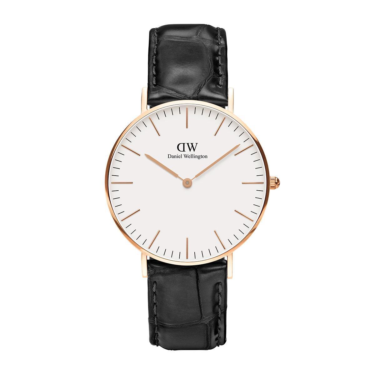 daniel-wellington-klocka