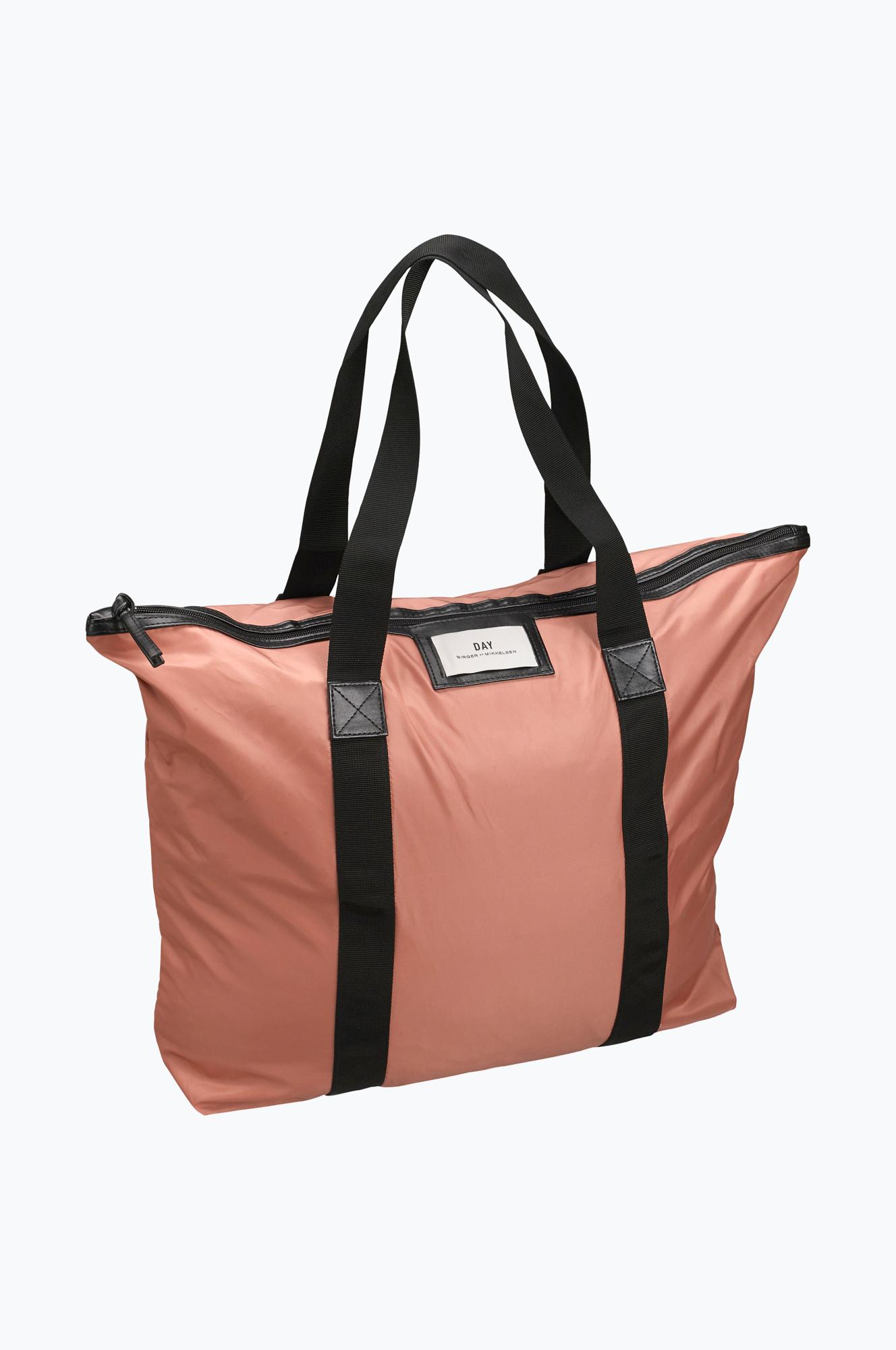 day-bag