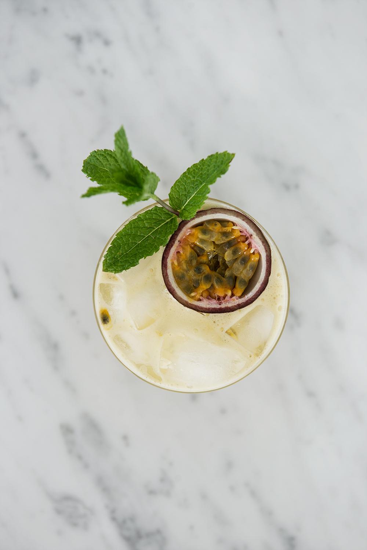 drink-passion2