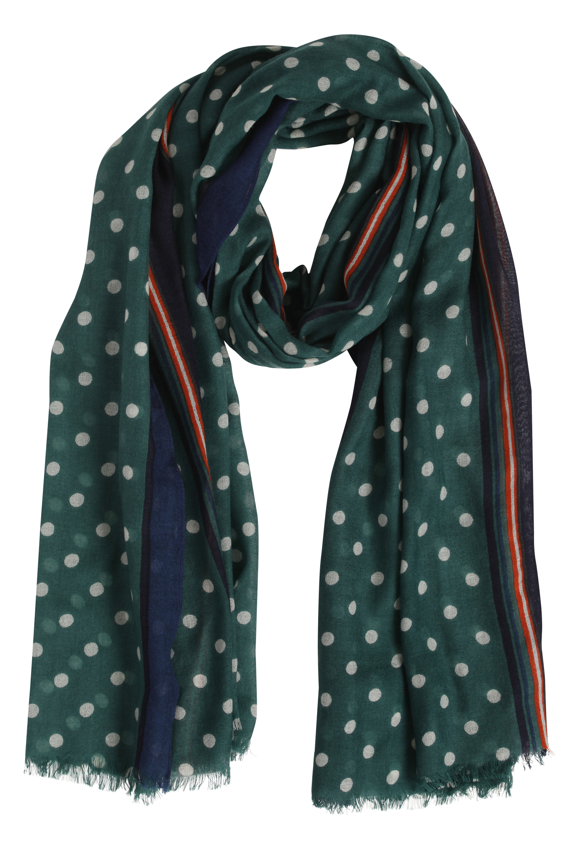 mq-scarf