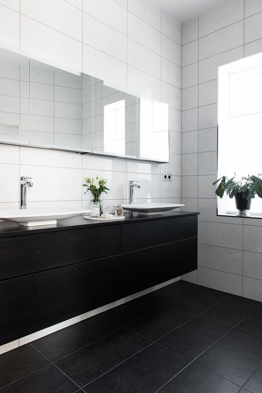 Nytt badrum ~ xellen.com