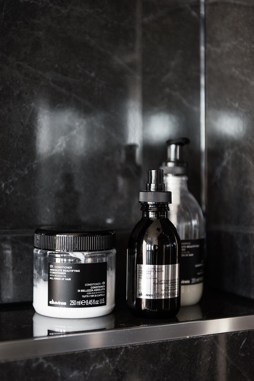 Tre idéer att sno från ett nytt badrum   homespo