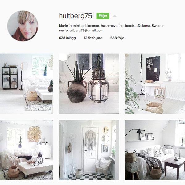 hultberg75_3