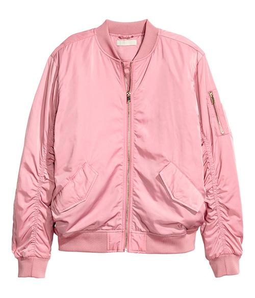 hm-rosa-jacka