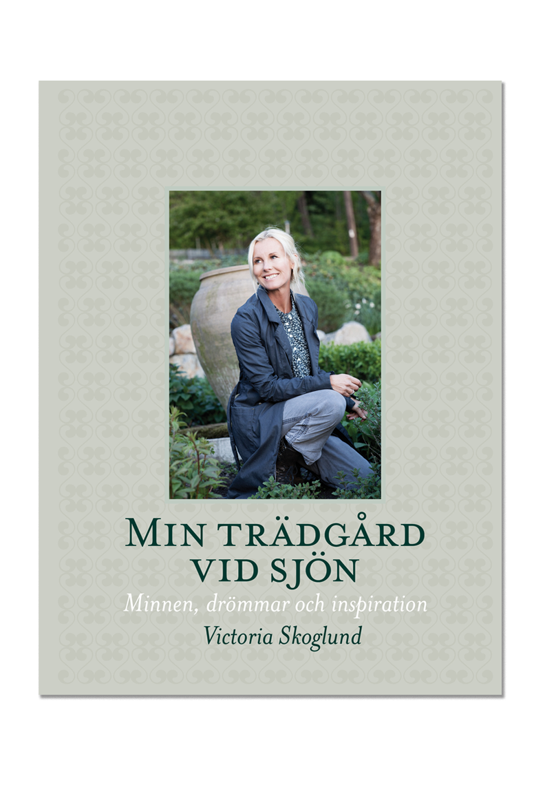 victoria-skoglund-min-tradgard-vid-sjon