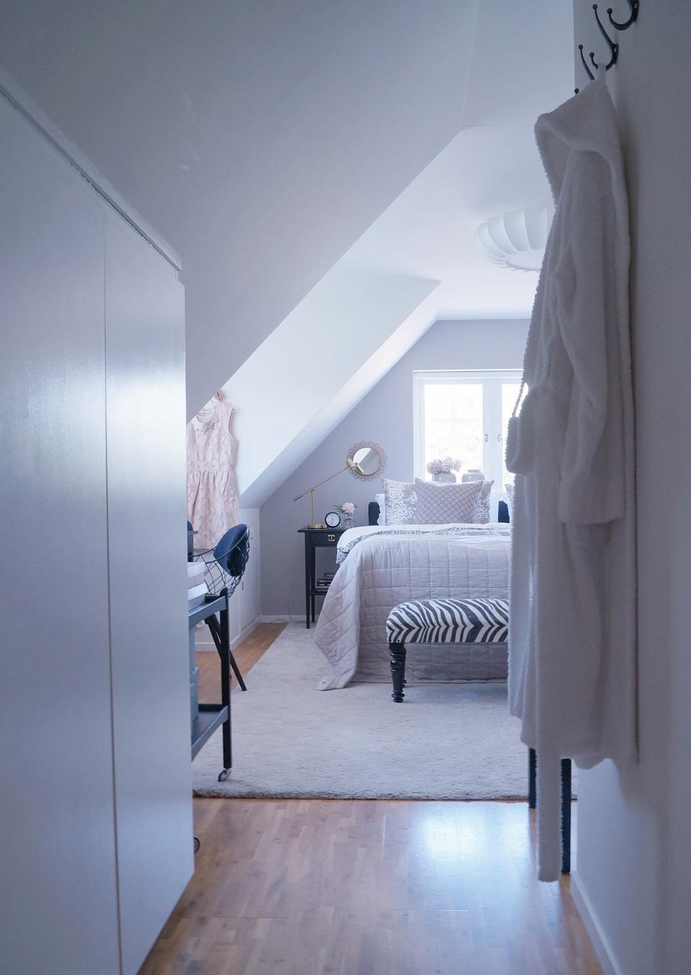 sovrum-addsimplicity-bedroom